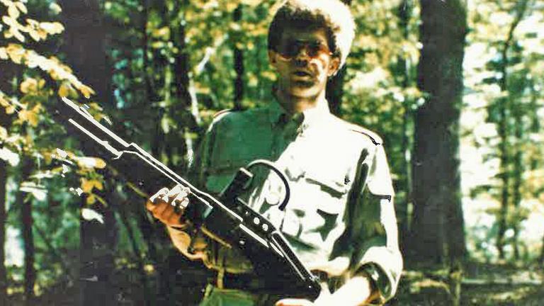 38 éve próbálja Belgium megfejteni a rejtélyes gyilkosságokat