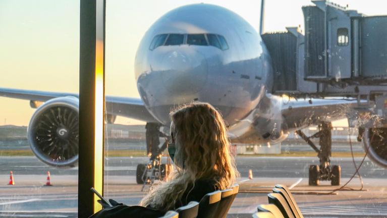 Törölték a repülőmet, de miért nem kapom vissza a jegy árát?