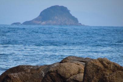 kigyo-sziget