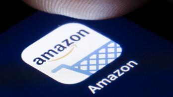 Támadásba lendül az Amazon a kamuáruk ellen