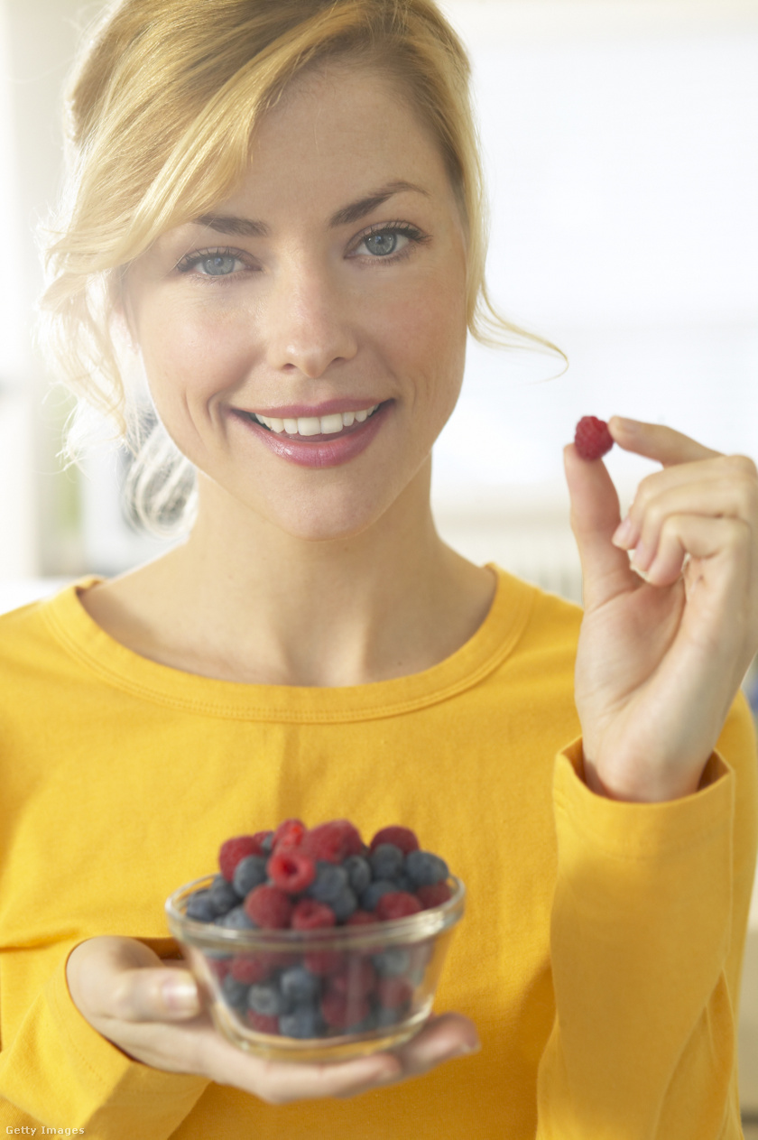 cukorbetegség-gyümölcs3