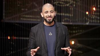 Házasságtörés miatt lemond az Assassin's Creed Valhalla kreatív igazgatója