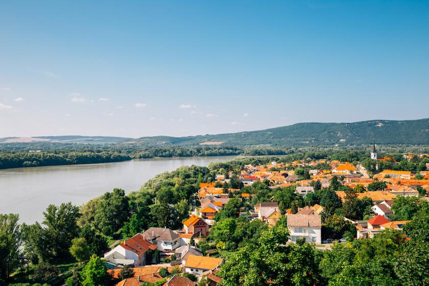 10 kérdés a magyar földrajzról, amit illik tudni: mennyire ismered az ország tájait?