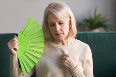 menopauza1