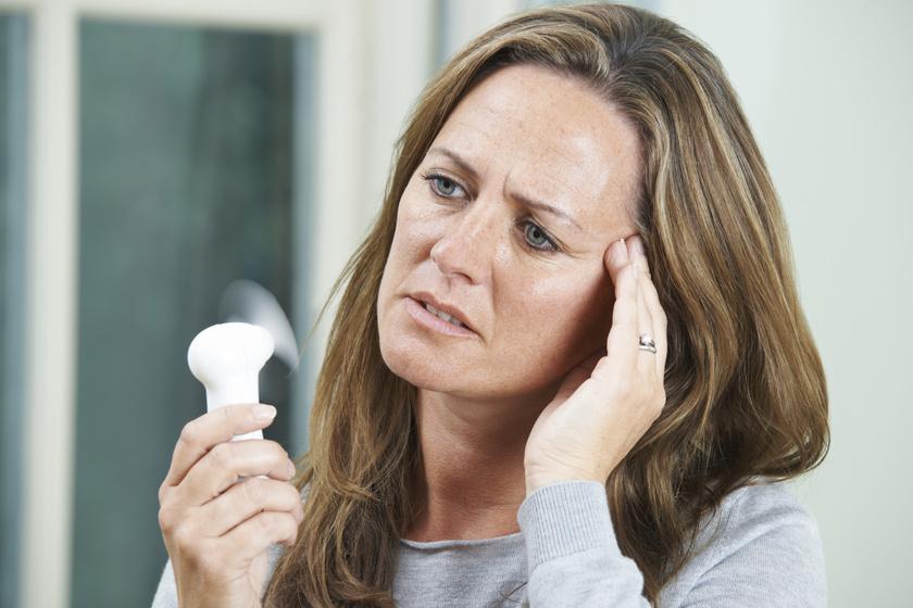 menopauza2