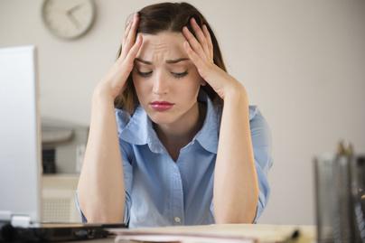 stressz-szívbetegség2