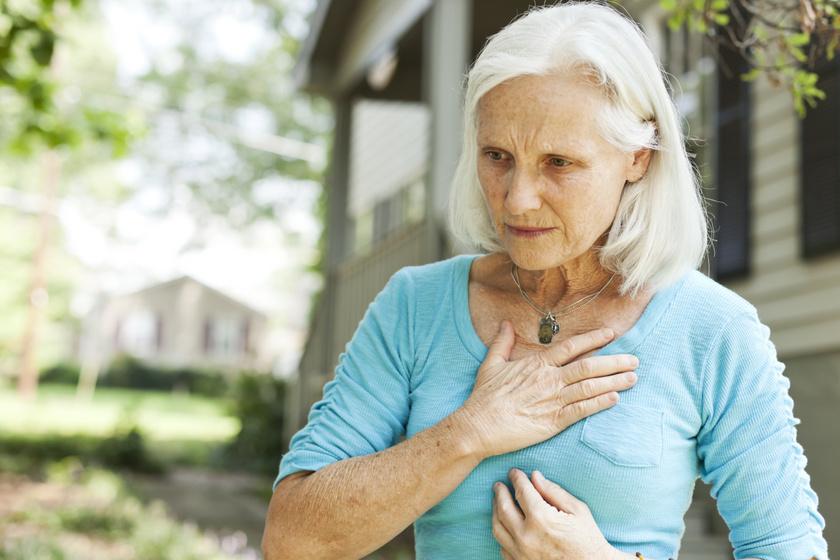 stressz-szívbetegség1