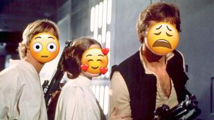 Filmvadász extra: Találd ki, melyik filmet mesélik el az emojik!