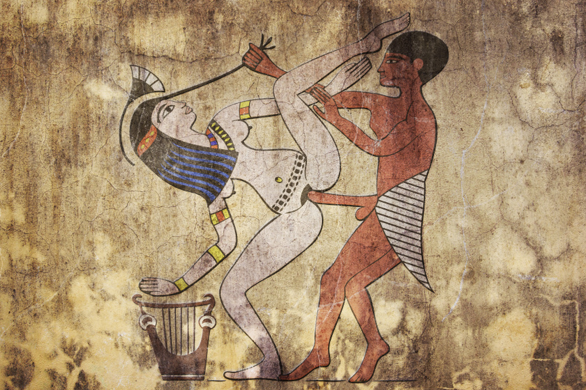 okori egyiptom szex 3
