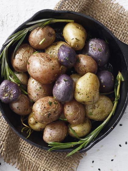 8 kérdéses diétakvíz: tudod, melyik ételben van több..
