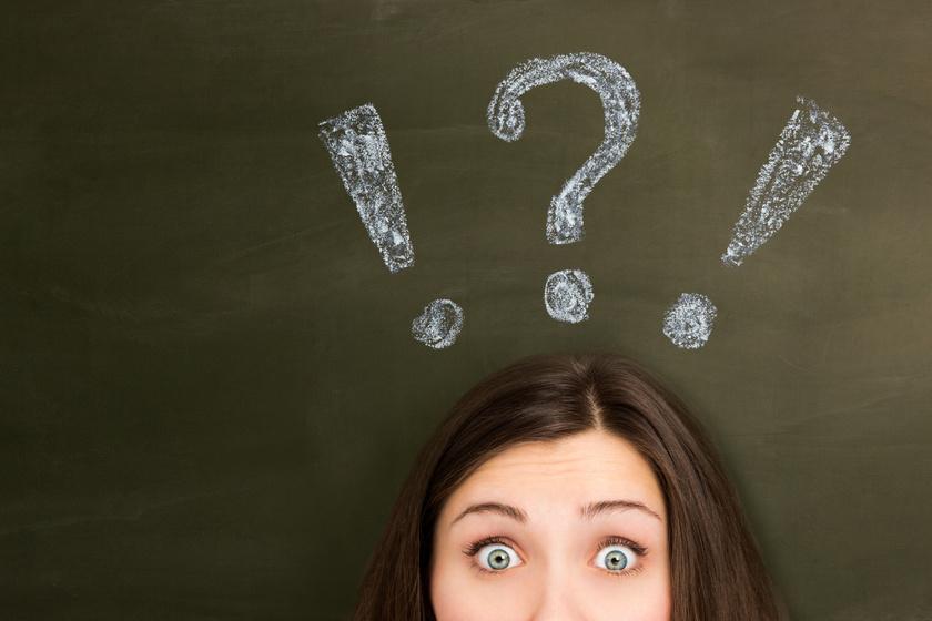 8 kérdéses diétakvíz: tudod, melyik ételben van több kalória?
