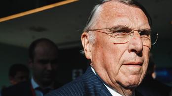 """Direkt 36: """"Mr. Oroszország"""" most Orbán német kapcsolatait egyengeti pár százmillióért"""