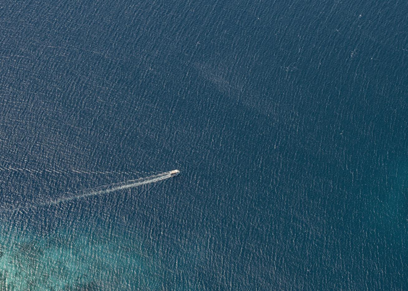 foldkozi-tenger