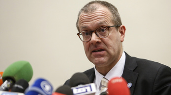 WHO: Európa lazított, megugrott a koronavírusos esetek száma