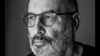 55 évesen meghalt Koncz György, a Nemzeti Sport fotóriportere