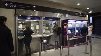 Fontos változás jön az utazási költségtérítések elszámolásában