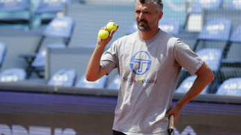 Djokovic edzője is elkapta a koronavírust a botrányos tenisztornán