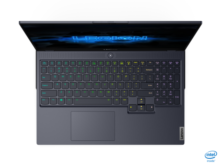 Lenovo Legion 7i Keyboard Lighting.png