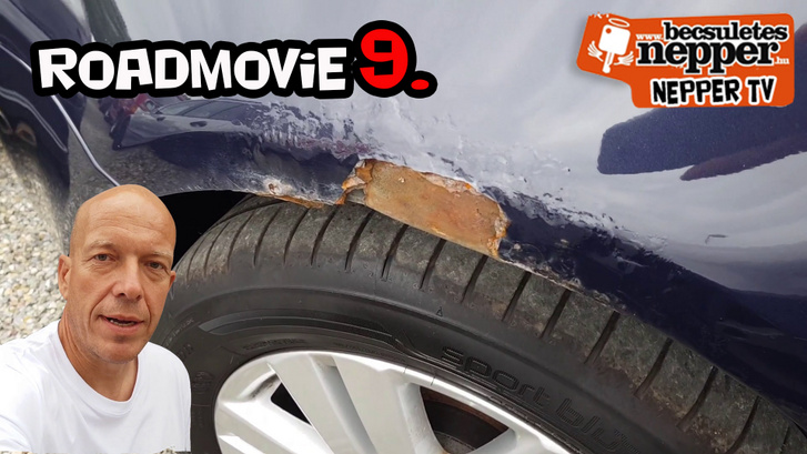 Roadmovie9