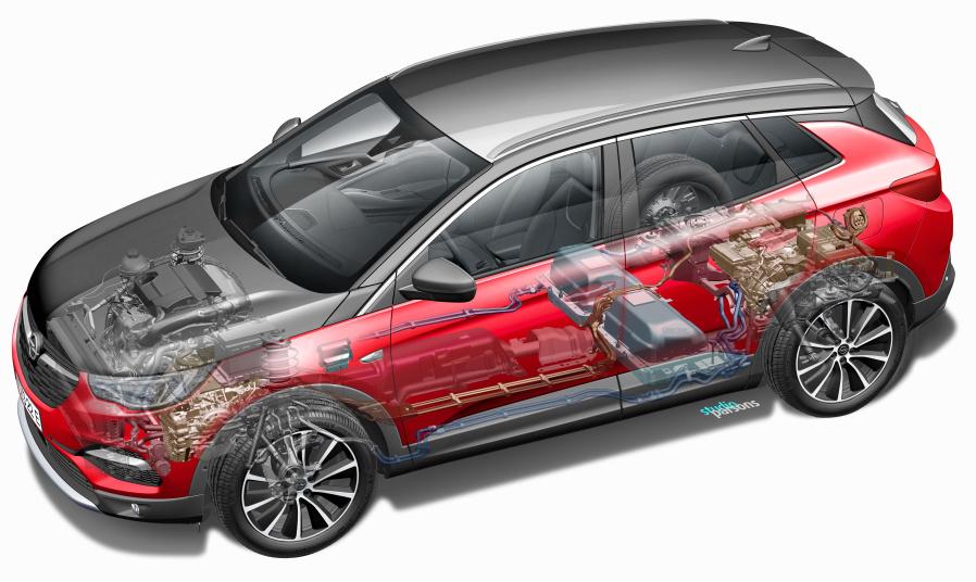 Opel-Grandland-X-Hybrid4-506684