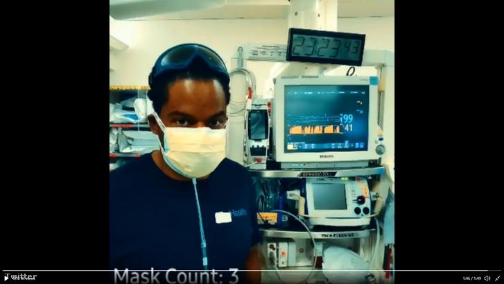 maszkos nővér.png