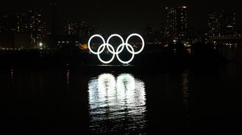 A tisztán versenyző orosz sportolók nyílt levélben kérik, hogy indulhassanak versenyeken