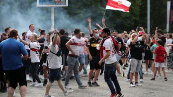 A Stuttgart vereséggel is visszajutott a Bundesligába