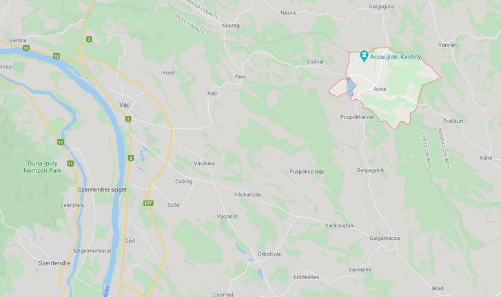 2020-06-29 07 11 11-Acsa - Google Maps.png
