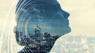 Tényleg az emberiség ellen fordulhat a mesterséges intelligencia?