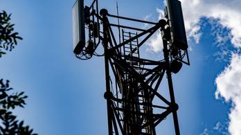 Több vidéki nagyvárosban és a Balatonnál folytatódik az 5G hálózat bővítése