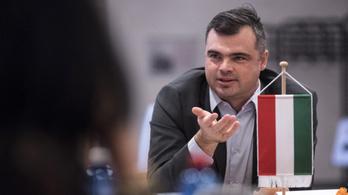 Vaszily Miklós új médiacéget indított Mészáros Lőrinc pénzével, ők lesznek a PestiTV mögött