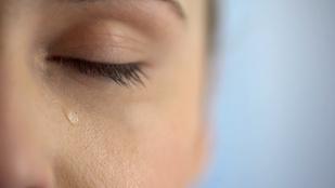 Öt helyzet, amikor ér gyászolni – ha mások nem ezt mondják, akkor is