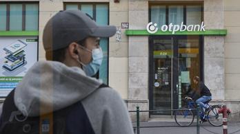 Bíróságon támadja az OTP Bank Horvátországot