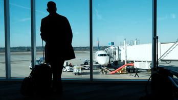 Hogy fog megváltozni a repülés? Ahogy akarjuk, azaz sehogy