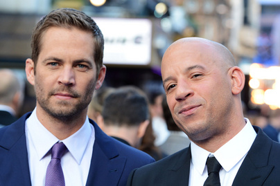 paul-walker-és-vin-diesel-cover