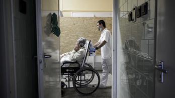 Szlovákiában kórházbezárásokat javasoló tanácsadó cég segít a magyar kormánynak az egészségügy átalakításában