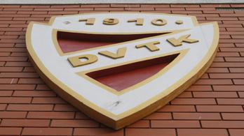Autósport-szakosztállyal erősít a DVTK