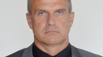 Felmondott a szlovák rendőrfőkapitány