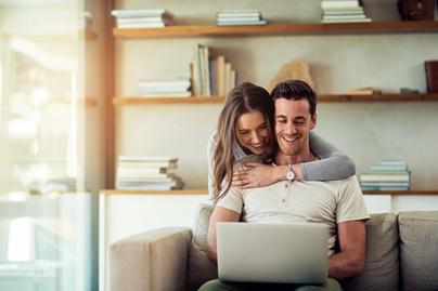 boldog házasság nyitó