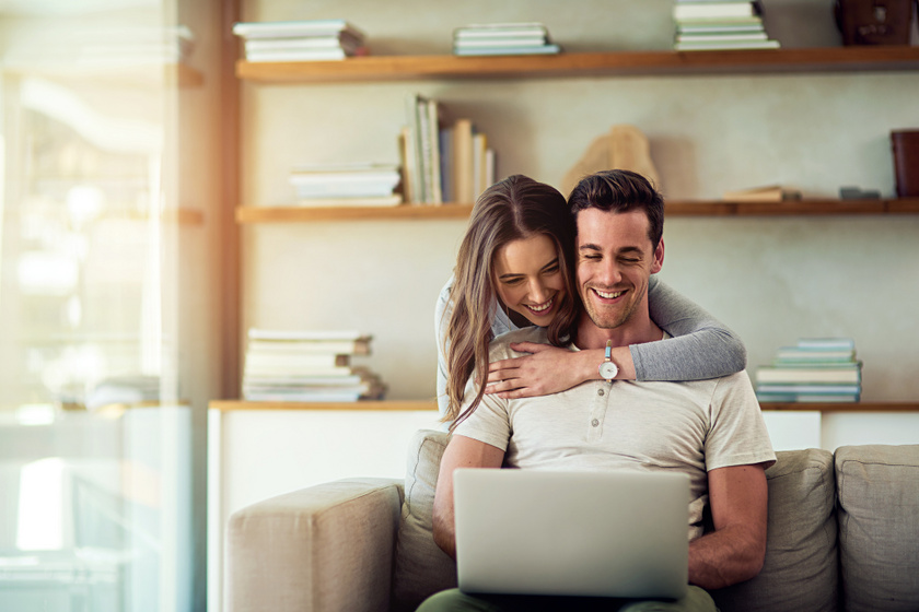 5 értékes tulajdonság, amik a boldog házasság alapjai: íme a tudomány álláspontja