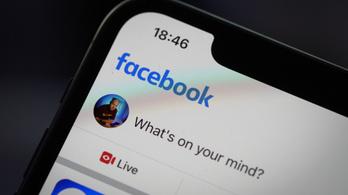 A Facebook sokadjára is megígérte, hogy már tényleg kezd valamit az álhírekkel