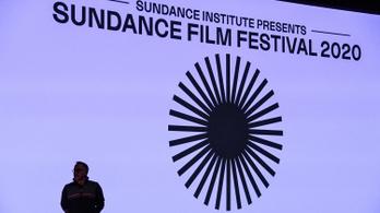 Nagyrészt online és több helyszínen rendezik meg a jövő évi Sundance Filmfesztivált a vírus miatt