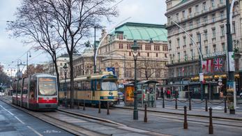 Egyedülálló szülők is igényelhetnek kedvezményes bérlakást Bécsben
