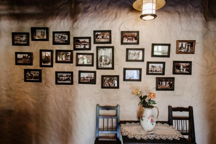 A régió egyik központjába, Kecskemétre nemcsak a gyönyörű szecessziós épületek vagy a kultúra miatt érdemes ellátogatni
