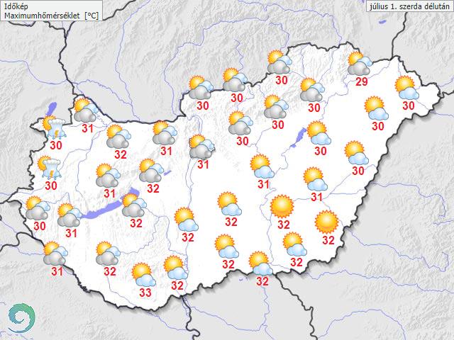 2020-07-01 07 20 46-met.hu - Országos Meteorológiai Szolgálat.pn