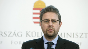 Az ügyészség elfogadta az ítéletet Kaleta Gábor ügyében