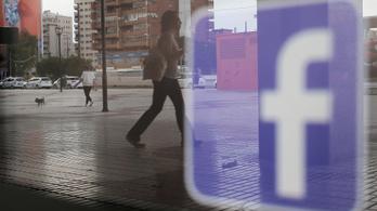 Kezd nagyon kínossá válni a Facebooknak a gyűlöletbeszéd miatti hirdetői bojkott