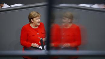 Csodát várnak a német EU-elnökségtől