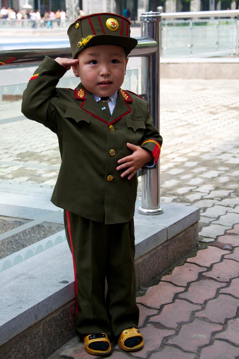 észak-korea-gyerek