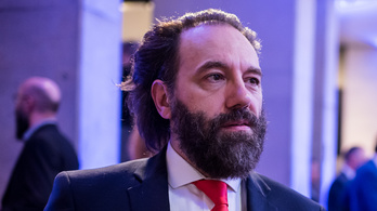 Lemondott Schiwert-Takács László, az RTL marketing és kommunikációs igazgatója
